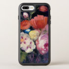 Frische Schnitt-Frühlings-Blume OtterBox Symmetry iPhone 8 Plus/7 Plus Hülle