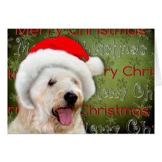 Weihnachten Hund Cartoon-Clip-Art Download 1000 clip arts