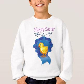 Fröhliche Ostern - Jungen Sweatshirt