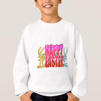 Fröhliche Ostern Sweatshirt