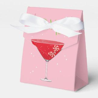 Fröhliche-tini fröhliche geschenkschachtel
