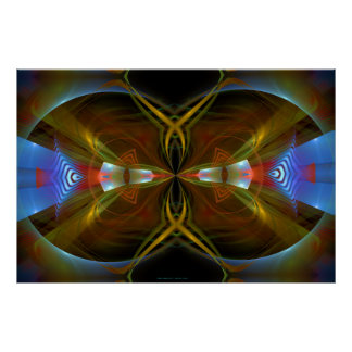 From-MY-Apophysis-Say-its-not-so-3 Plakat