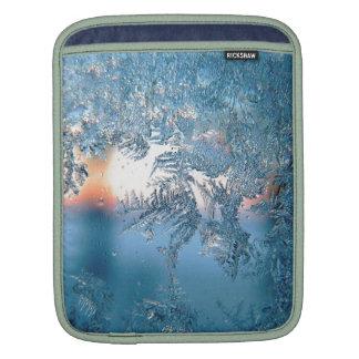 Frost Sleeves Für iPads