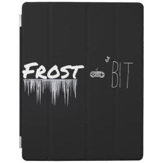 Frost-Stückchen Ipad 2/3/4 Hüllen iPad Hülle