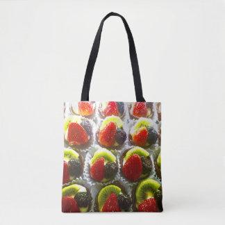 Frucht-scharfe Taschen-Tasche Tasche
