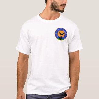 Frühaufsteher T-Shirt