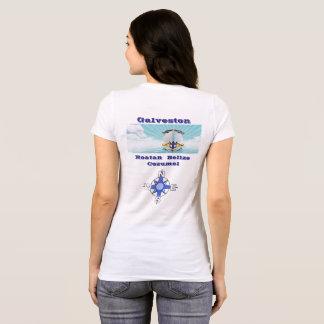 Frühjahrsferien T-Shirt