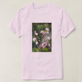 Frühlingsblüten-Jahreszeitt-stück