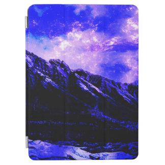 Frühlingshaftes Matanuska iPad Air Hülle