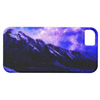 Frühlingshaftes Matanuska Schutzhülle Fürs iPhone 5