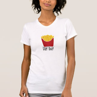 FRYDAY T-Shirt
