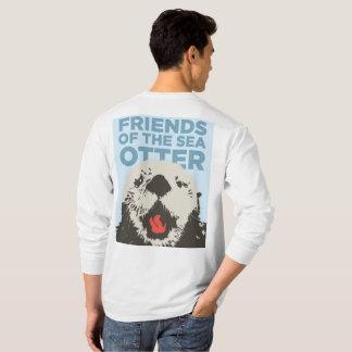 FSO langer Hülsen-T - Shirt