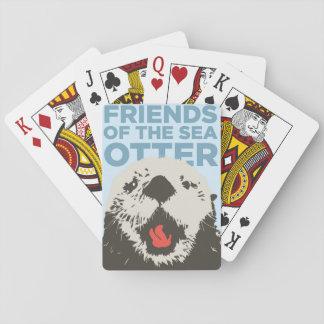 FSO Spielkarten