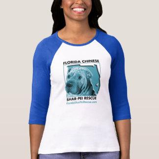 FSPR Vintages T-Shirt