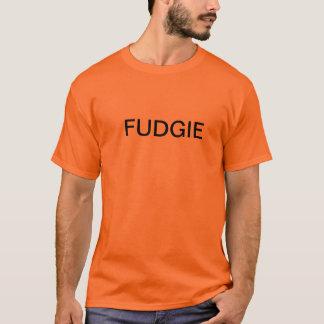 Fudgie T - Shirt