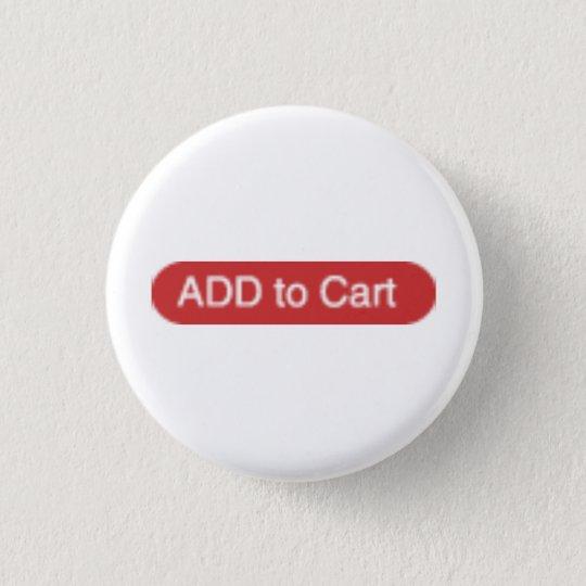 FÜGEN Sie Wagenneuheit hinzu Runder Button 3,2 Cm