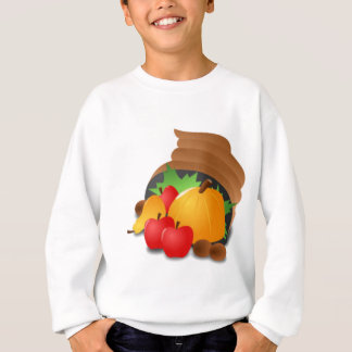 Fülle Sweatshirt