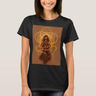 Fünftes heiliges die Melissa T-Shirt