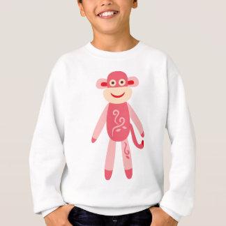 FunkySockM2 Sweatshirt