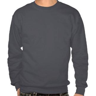 Funny Deer Hunter Sweatshirt