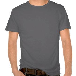 Funny monkey tshirt