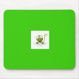 funny-wallpaper-250x250 [1] mousepads