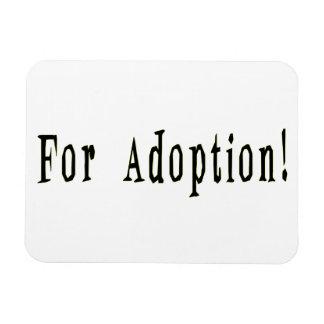 Für Adoption erstklassigen Flexi Magneten Magnet