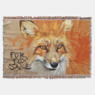 Für Fox-Grund-Entwurf Decke