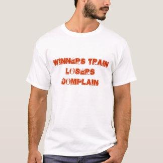 FÜR NUR SIEGER T-Shirt