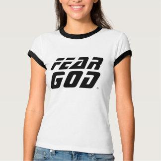 Furcht-Gott T-Shirt