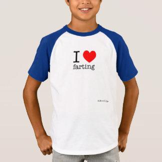 Furzen 13 T-Shirt