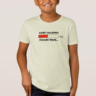Furzladen T-Shirt
