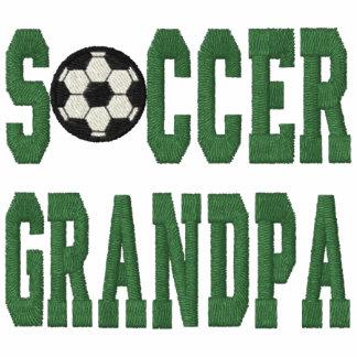 Fußball-Großvater