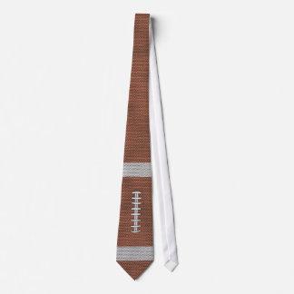 Fußball Krawatte