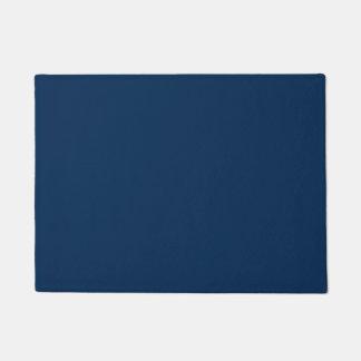 FUSSMATTEN wählen Farbe ADDIEREN Bild-Foto oder Türmatte