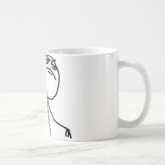 Fyea-Typ Kaffeetasse