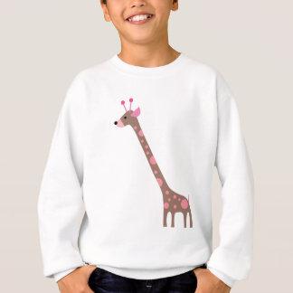 g9 sweatshirt
