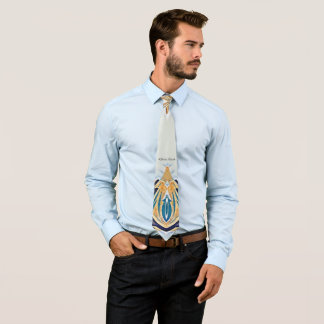 G.C Krawatte
