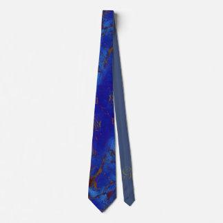 G.Ci Krawatten-Entwurf Personalisierte Krawatten