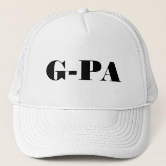 G-PA (Großvater) 2 Truckerkappe
