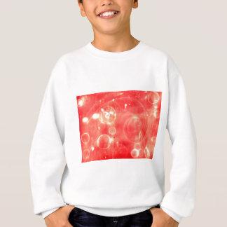 Galaktische Geräusche Sweatshirt