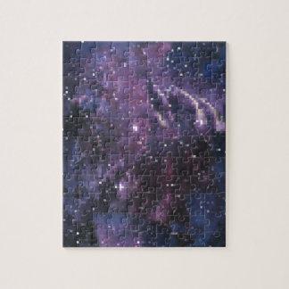 galaxy pixels