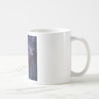 galaxy pixels kaffeetasse