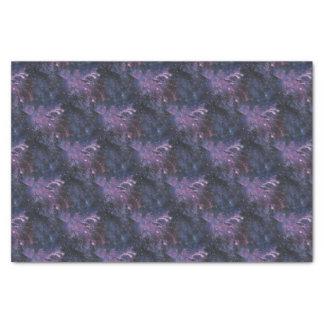 galaxy pixels seidenpapier