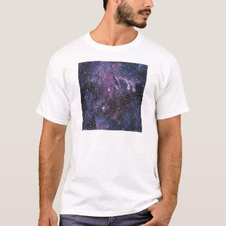 galaxy pixels T-Shirt
