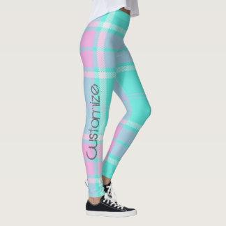 Gamaschen Leggings