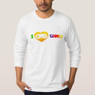 Gamer maximus T-Shirt