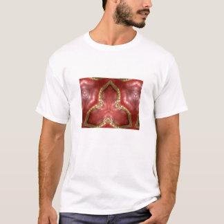 Gamporti T-Shirt