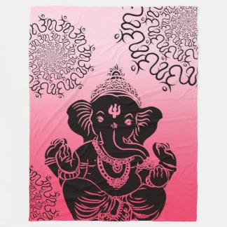 Ganesh Decke