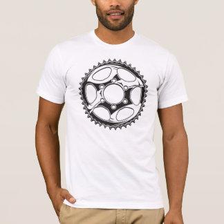 Gang-Entwurf T-Shirt